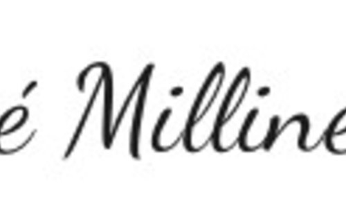 FORME MILLINERY CO