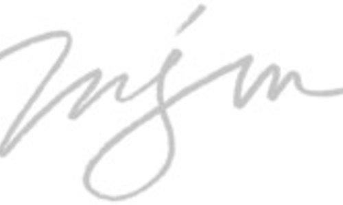 MELISSA JOY MANNING