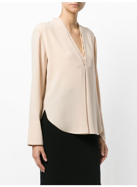 BY MALENE BIRGER LIPTY SHIRT