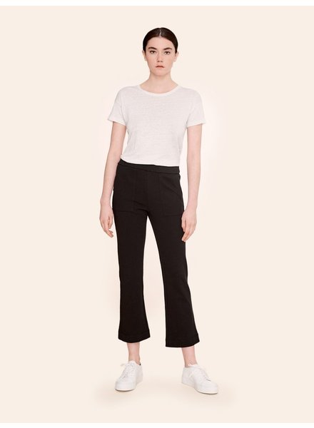 KINLY KINT FLARE PANT
