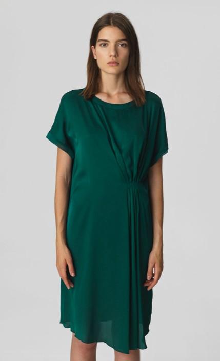 By Malene Birger Linana Dress