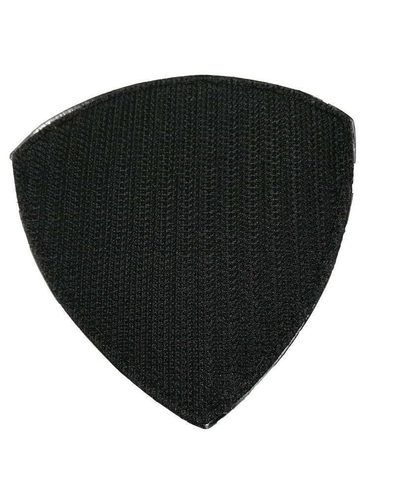 MILCOT Patch  Rubber Velcro surplusdarmee.com