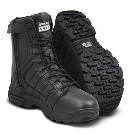 ORIGINAL SWAT BOTTE SWAT METRO AIR SZ 200 IMPERMEABLE