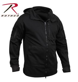 ROTHCO Rothco Tactical Zip Up Hoodie