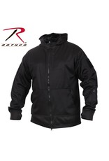 ROTHCO Chandail Rothco Tactical Zipper