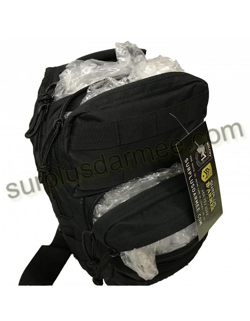 SGS SGS Assault-Mini Backpack