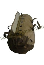 SGS Pocket Bag Military Style Canadian Military SGS SGS