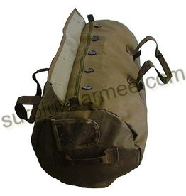 SGS Poche Kit bags Olive Style Militaire Canadien  SGS