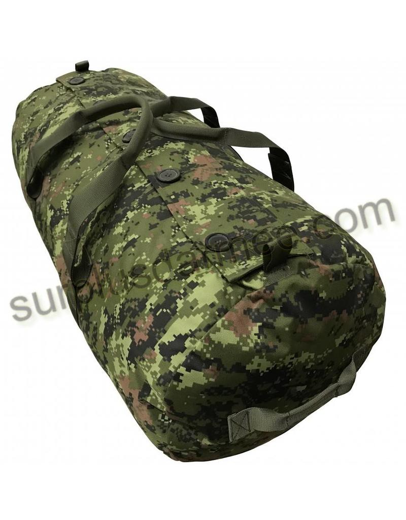 SGS Poche Kitbags Cadpat Canadien Style Militaire  SGS