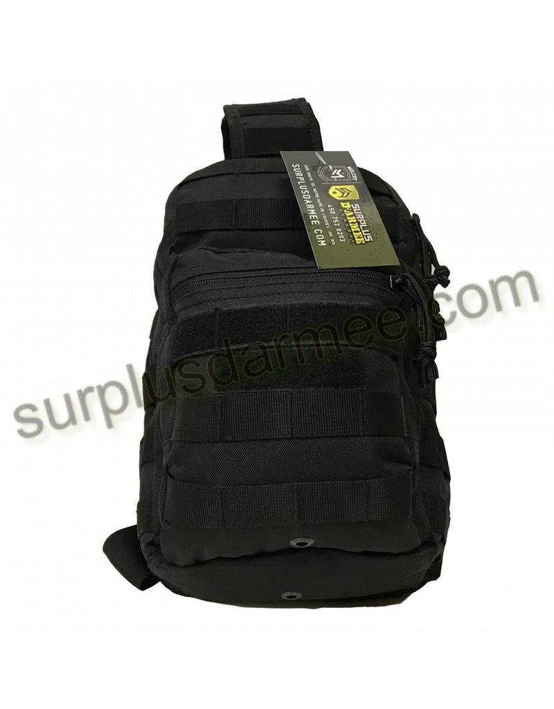 SGS Sac A Dos SGS Assault Mini