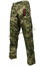 SGS SGS A-Tac FG Army Style Pants