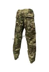 SGS Pantalon SGS Style Militaire Multicam