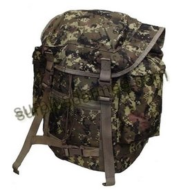 MILCOT 3 Day Canadian Cadpat Backpack (3 Color)