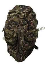 SGS Canadian Cadpat Backpack 80 Liter