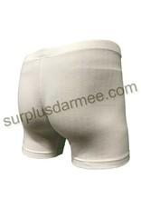 SPORTSMAN Sportsman 2826 Boxer Underwear