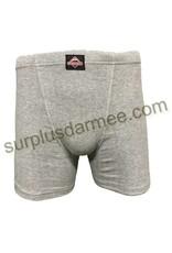 SPORTSMAN Sous-Vêtement Boxer Sportsman 2826