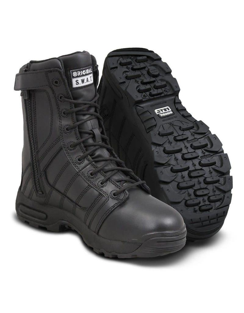 ORIGINAL SWAT BOOT SWAT METRO AIR SZ 200 WATERPROOF