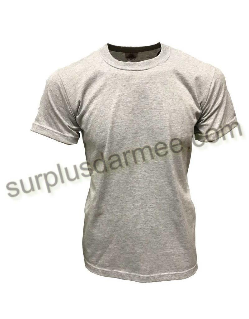 SPORTSMAN T-Shirt Sportsman 4 Couleur 50% Poly 50% Cotton