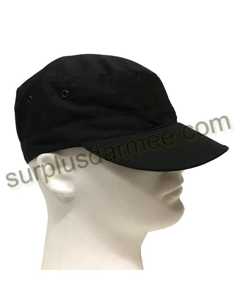 SGS G.I Military Style SGS Cap