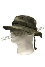 SGS Boonie Hat Chapeau A-Tacs Style Miliaire SGS