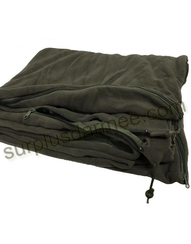 SGS Inside For Polar Sleeping Bag SGS