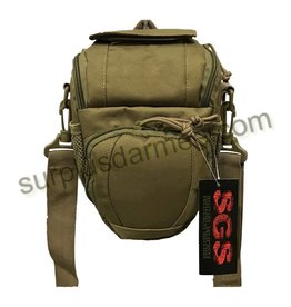 SGS Utility Bag Tactical SGS Shoulder Bag