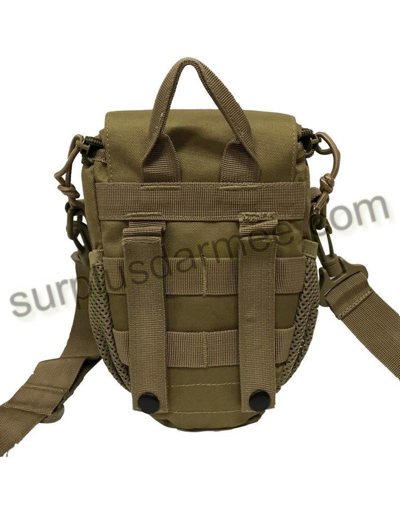 SGS Utility Bag Tactical SGS Shoulder Bag