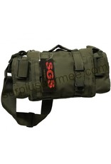 SGS SGS Tactical Shoulder Bag tactical