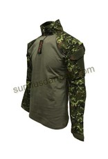 SGS Cadpat Tactical SGS Combat Sweater