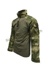 SGS FG SGS Tactical E-Tacs Combat Sweater