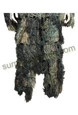 SGS Ghillie Suit  SGS