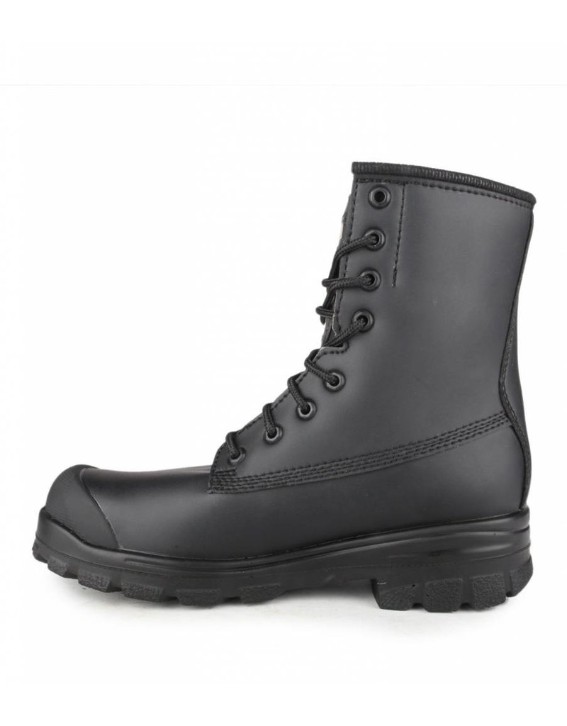 STC Keep STC work boot