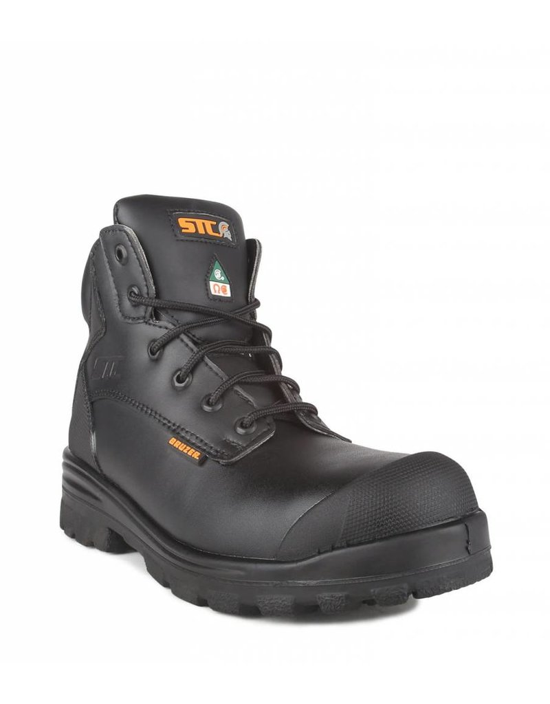 STC Trump STC work boot