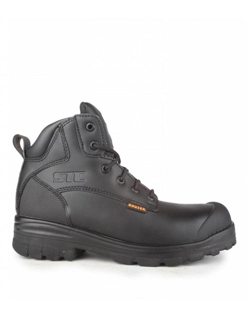 STC Trump STC work boot