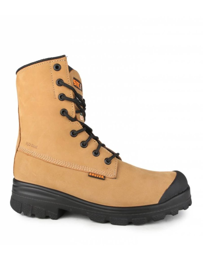STC Acrobat STC work boot