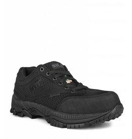 STC Moonlight STC Work Shoe