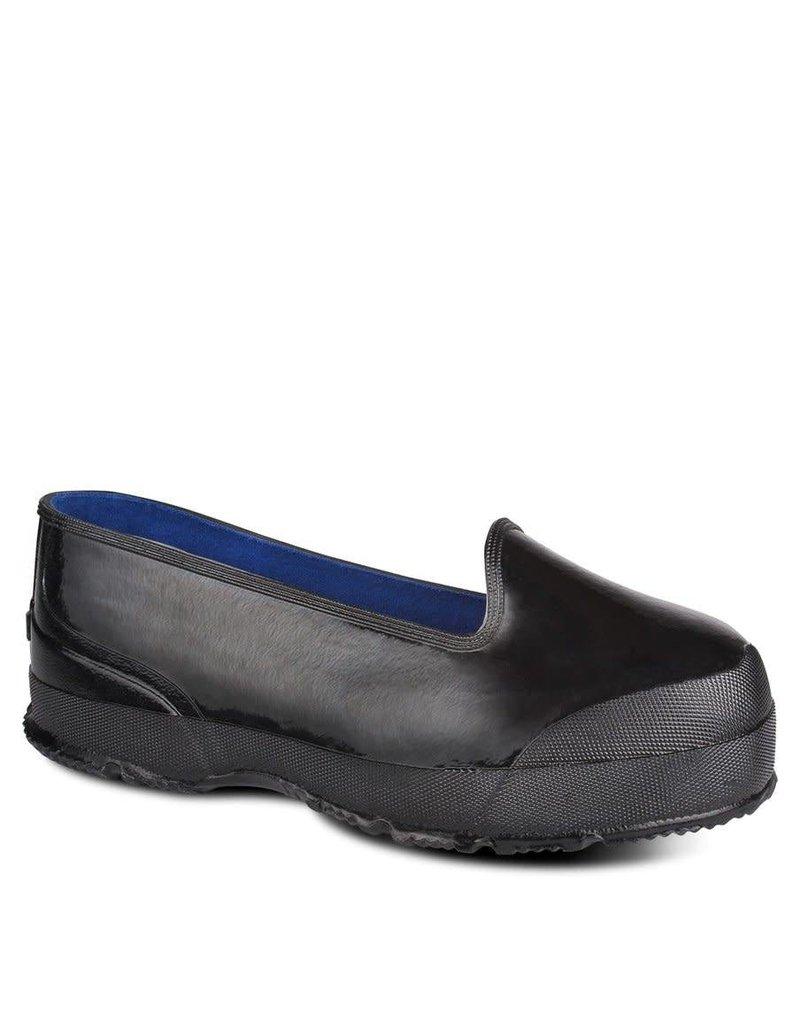 ACTON Couvre Chaussure Botte de Travail Acton
