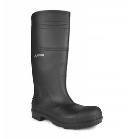 ACTON Acton PVC Waterproof Boots