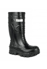 COFRA Waterproof Cofra Boots Insulated Thermic PVC