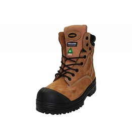 VIPER Viper Copperhead work boots