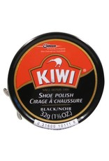 KIWI Boots KIWI Shoe Wax