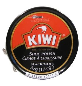 KIWI Cire Pour Botte Soulier KIWI