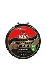 KIWI Cire KIWI Parade Gloss,Cadet,Soulier