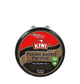 KIWI Cire KIWI Parade Gloss Cadet,Soulier