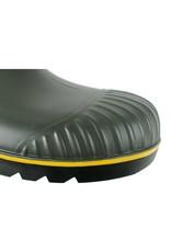 DUNLOP Dunlop Acifort Rubber Boots