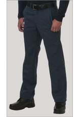BIG-BILL Pantalon Big Bill de Travail Gris