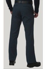 BIG-BILL Big Bill Navy Work Pants