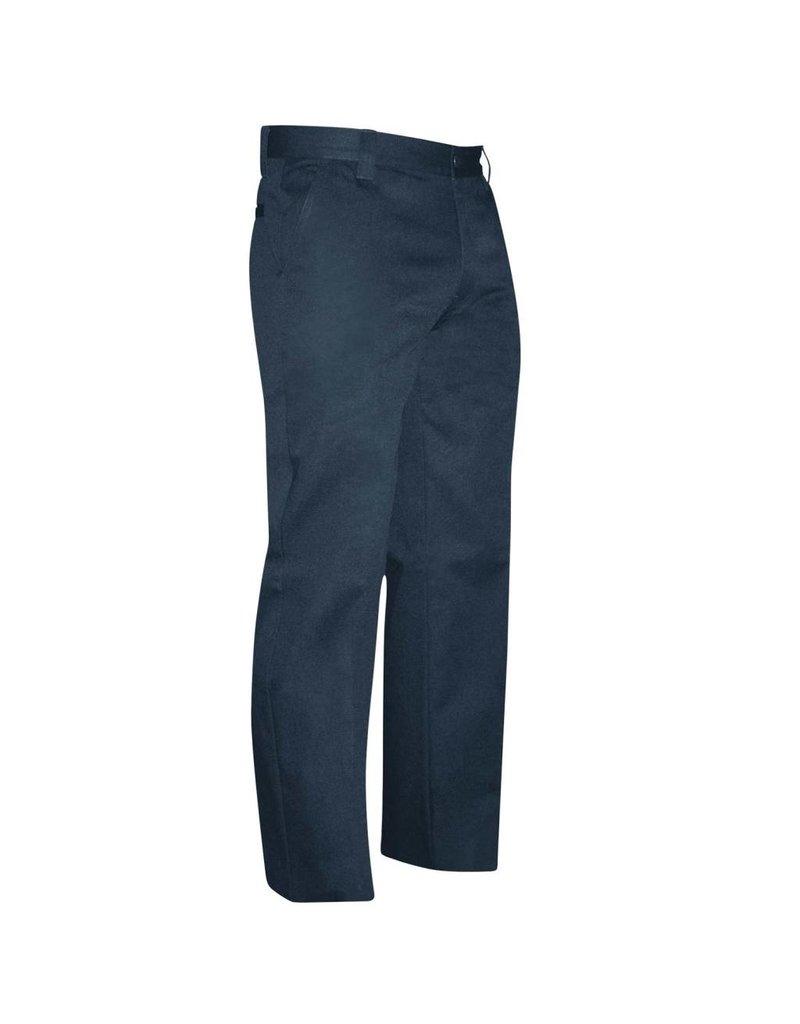 GATTS Pantalon Gatts de travail Marine