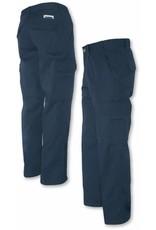 GATTS Pantalon Gatts Cargo de travail Marine MRB-011