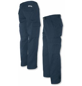GATTS Navy Cargo Gatts Pants MRB-011